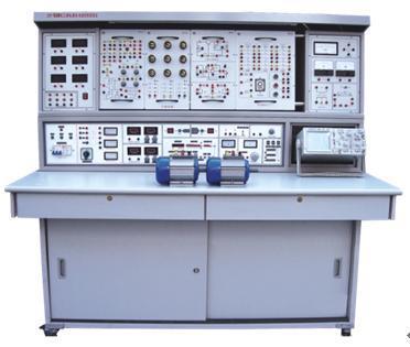 电压不低于10mv,输出功率不小于1w,音量可调,内有喇叭,用于放大电路扩
