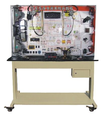 桑塔纳2000起动系统,电源系统,仪表系统,灯光照明系统,中控门锁