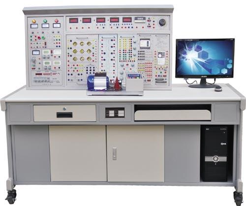 7uf/500v),完成日光灯功率因数提高实训,rlc串联交流电路实训,rlc并联