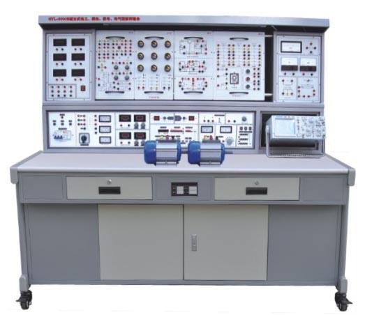 幅度15vp-p ,1M<2MHz 幅度11vp-p 1.2.6直流偏置(开路):l0V 1.2.7输出阻抗Z:Z0=505 1.2.8占空比:脉冲与锯齿波上升、下降沿可连续变化,范围10%~90%。 1.2.9压控振荡(VCF):加外加直流电压0--5V变化时,对应的频率变化大于l00:1。 1.2.10输出衰减:20dB 40dB 60dB 1.3频率计数器: 1.