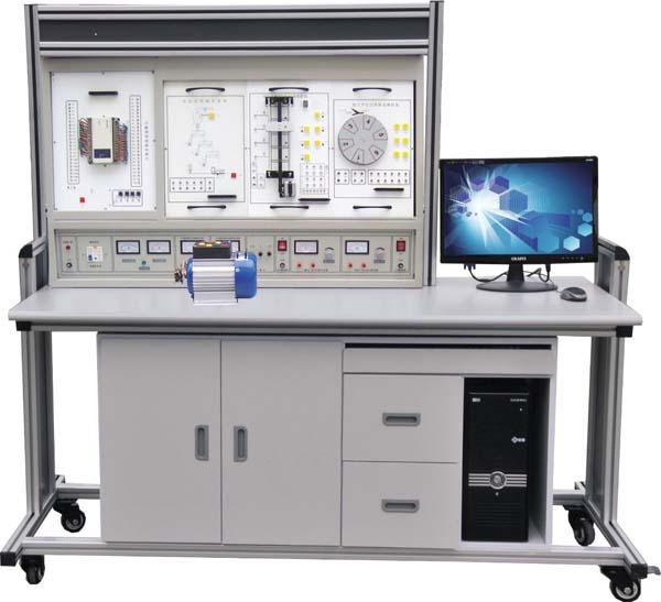 自动洗衣机控制系统模拟实验    22.电镀过程控制实验    23.
